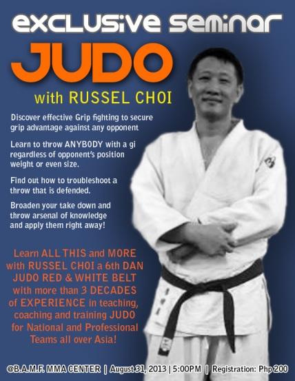 russel judo seminar copy